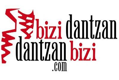 DantzanBizi-ha